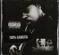 C-Bo discografia Cbo-th11