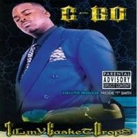 C-Bo discografia Cbo-ti10