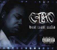 C-Bo discografia Cbo-we10