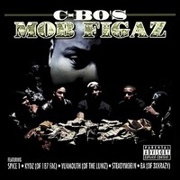 C-Bo discografia Cbo_s_10