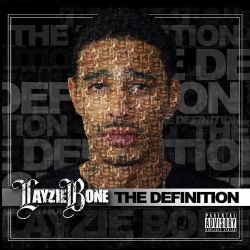 Layzie Bone discografia Cover210