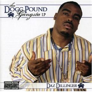 Daz Dillinger Daz-di10