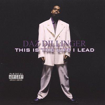 Daz Dillinger Daz-di14