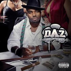 Daz Dillinger Daz-di16