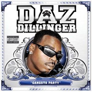 Daz Dillinger Daz-di17