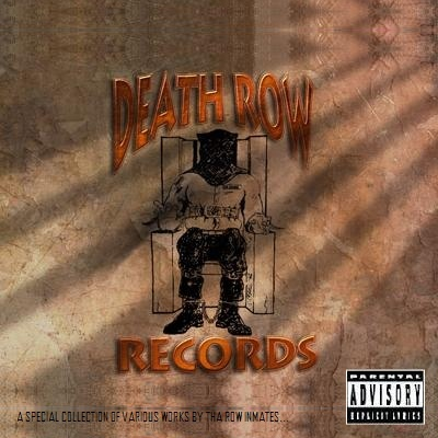 Death Row Records 2010 Albums Death_10