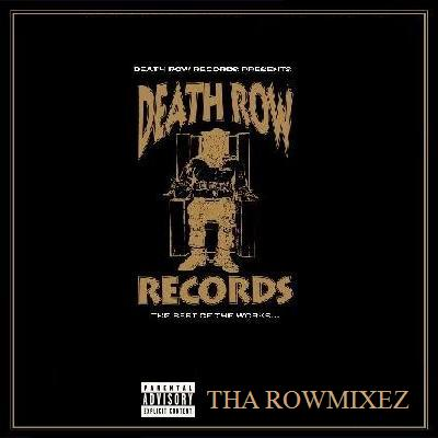 Death Row Records 2010 Albums Death_11