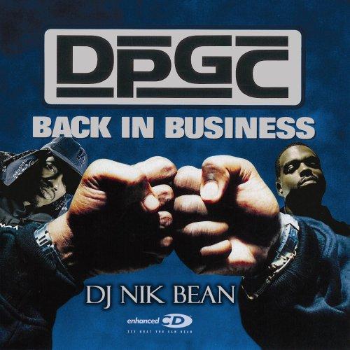 Tha Dogg Pound Dj_nic10