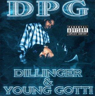 Tha Dogg Pound Dpg_di10