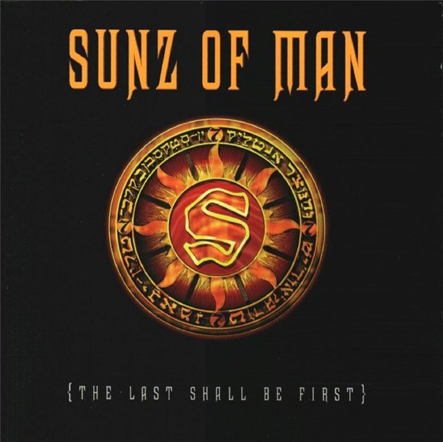 Sunz Of Man Discografia Front_10