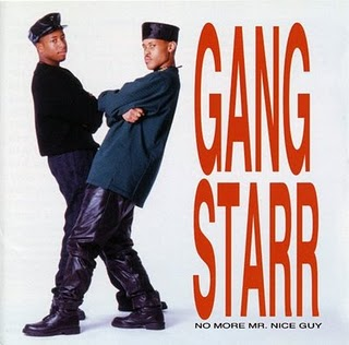 Gangstarr Gang_s10