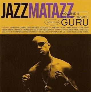 Guru of GangStarr Guru_j11