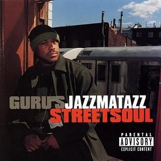 Guru of GangStarr Guru_j12