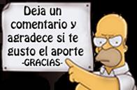 Dragon Ball GT [Todos los capitulos] Español Latino Homero15
