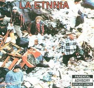 La Etnia Laetnn10
