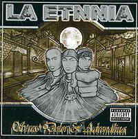 La Etnia Laetnn11