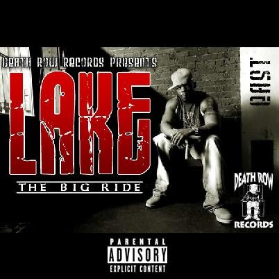Death Row Records 2010 Albums Lake_t10