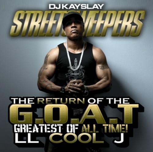 LL Cool J Discografia Ll-coo10