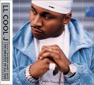 LL Cool J Discografia Ll_coo10