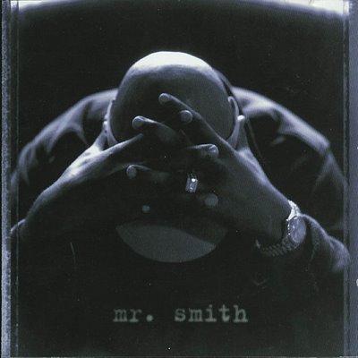 LL Cool J Discografia Mr_smi10