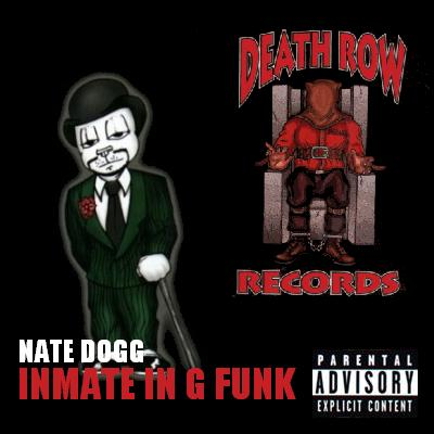 Death Row Records 2010 Albums Nate_d10