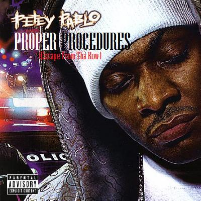 Death Row Records 2010 Albums Petey_10
