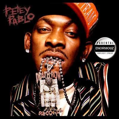 Death Row Records 2010 Albums Petey_11