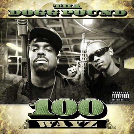Tha Dogg Pound Tha-do10