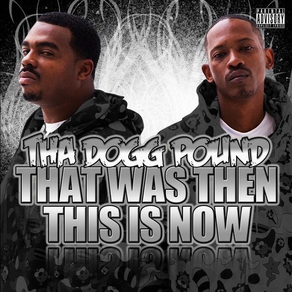 Tha Dogg Pound Tha-do11