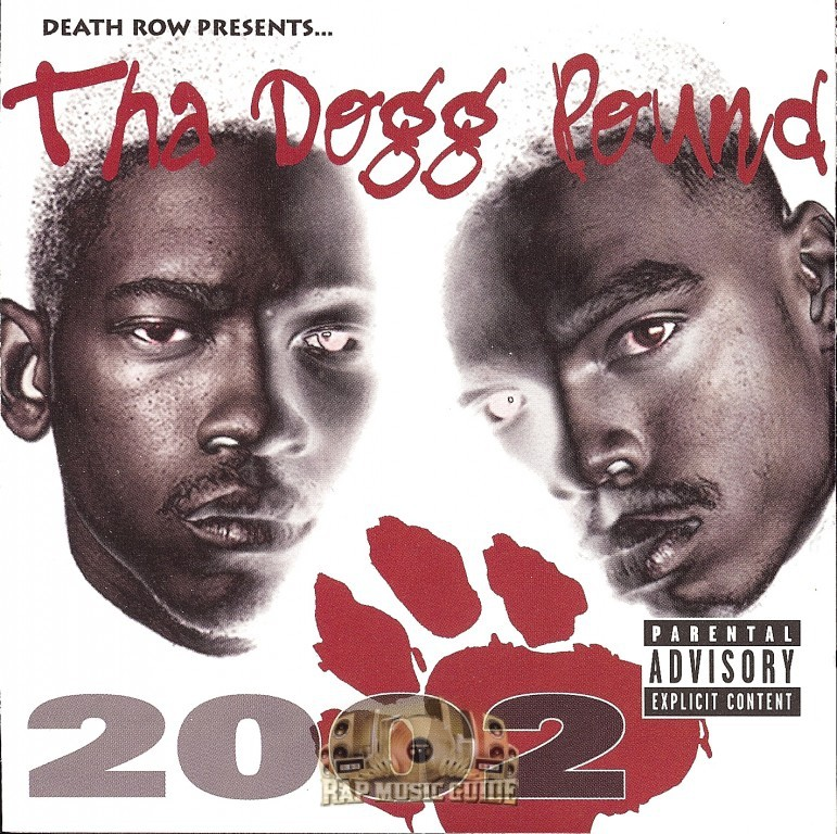 Tha Dogg Pound Tha_do10
