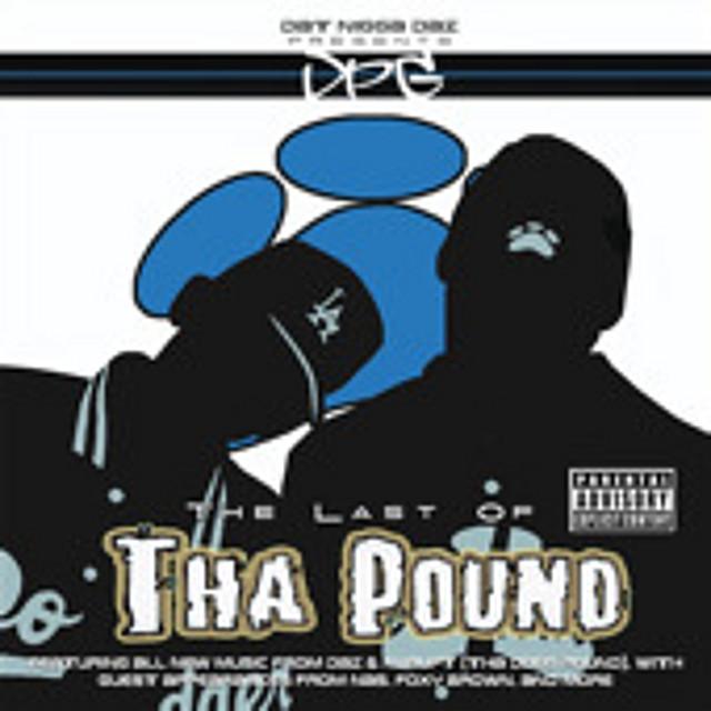 Tha Dogg Pound Tha_do11