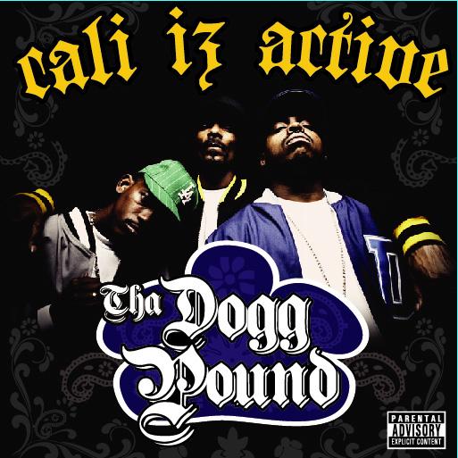 Tha Dogg Pound Tha_do12