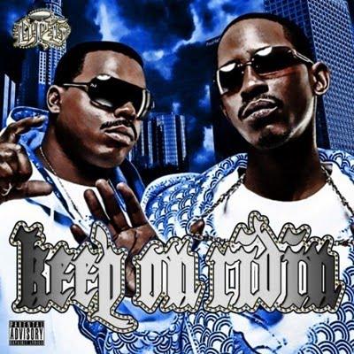Tha Dogg Pound Tha_do13