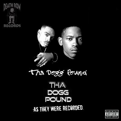 Death Row Records 2010 Albums Tha_do15