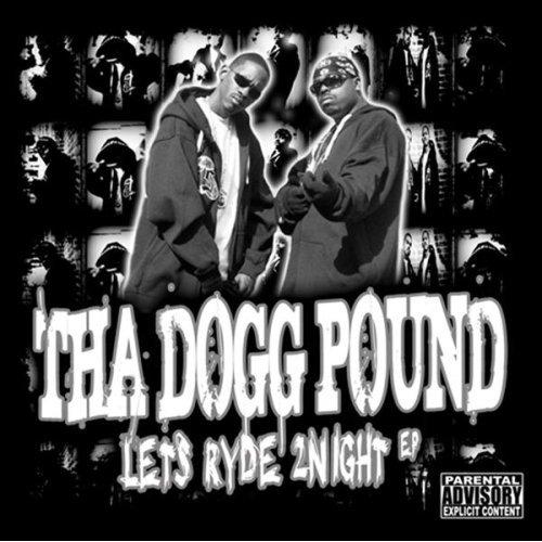 Tha Dogg Pound Thadog10
