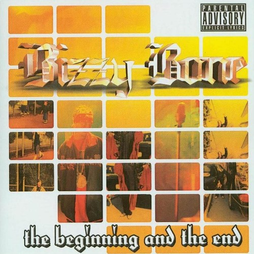 Bizzy Bone Discografia The_be10
