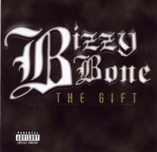 Bizzy Bone Discografia The_gi10