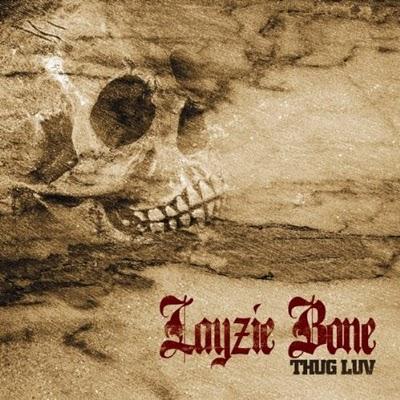 Layzie Bone discografia Thug_l10