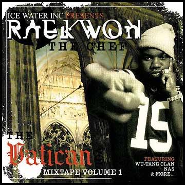 Raekmon Vatica10
