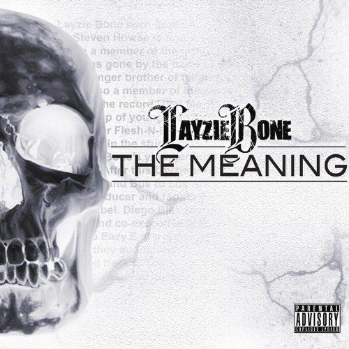 Layzie Bone discografia Vv4l4510