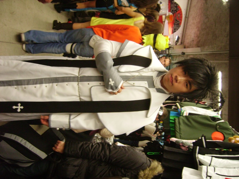 Cosplay Masculins FERMER - Page 3 Pm_03811
