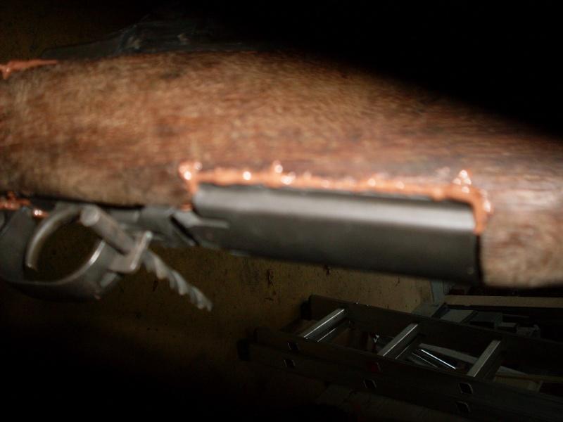 Bedding Garand Sdc10620