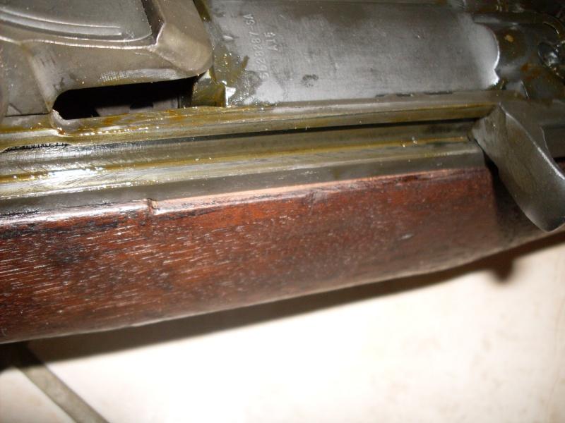 Bedding Garand Sdc10715