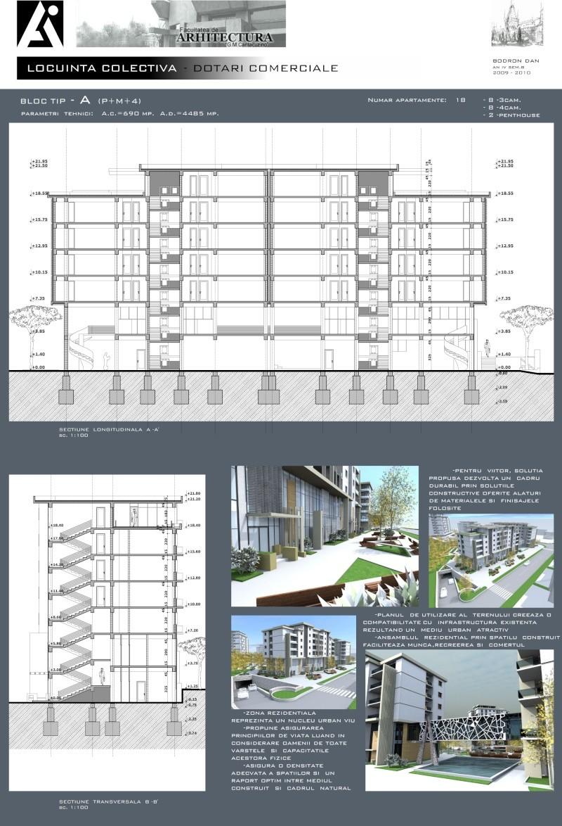 An III - Tema la Finisaje, Proiect Tehnic A-fat_10