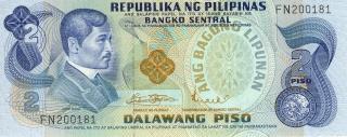 Les monnaies en Asie de l'(extrême) est 2_peso10
