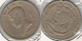 Les monnaies en Asie de l'(extrême) est 400px-10