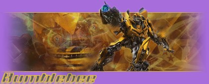 Kendrah VS AluCarD [Par Tsuki] Bbb17