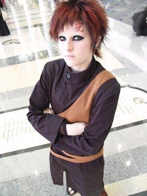 Photos de beaux cosplay  (perso masculin)  trouvés sur le net Mod_ar10