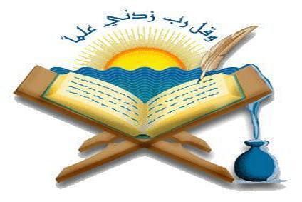 مدرسة صلاح حتاتة الآعدادية بنين  ببسيون