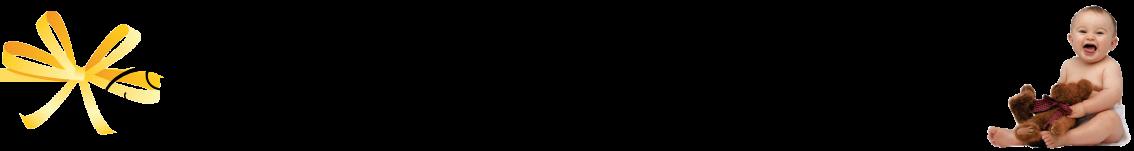 Мамочки Ханты-Мансийска